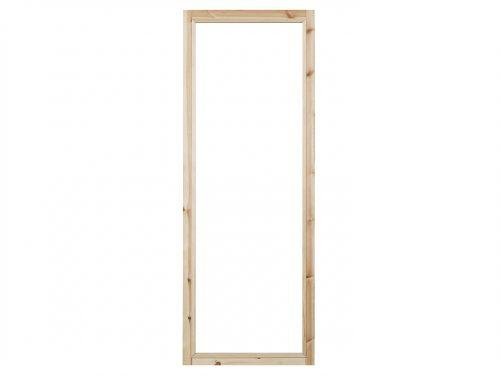 Ikkuna R5